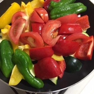 野菜-2.JPG